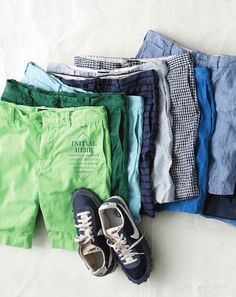 J.Crew Mens Shorts Come visit kpopcity.net for the largest discount fashion…