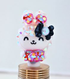 166 best custom bling vapes and accessories images on pinterest