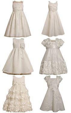 Bonnie+Jean+facebook+roupas+infantis.jpg (1000×1600)