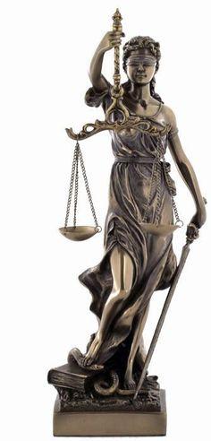 8 Lady Justice Statue Ideas Lady Justice Statue Justice Statue Lady Justice
