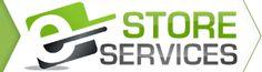 eStore Services