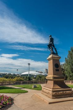 What to do in Adelaide, Australia - Wandering the World