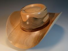 wood-cowboy-hat.jpg (800×600)
