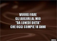 Italian Humor, Sarcasm Humor, Meme Faces, Funny Pins, Good Mood, Memes, Funny Texts, True Stories, Sentences