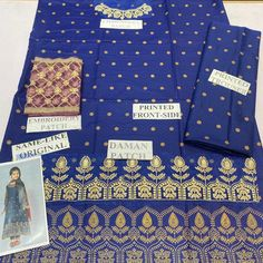 Pakistani Kids Dresses, Printed Trousers, Embroidery Patches, Shirt Dress, The Originals, Mens Tops, Prints, Fashion, Moda