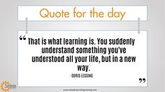 #TuracozMedicalWritingTraining - #QuoteForTheDay #MedicalWritingTrainingSolutions