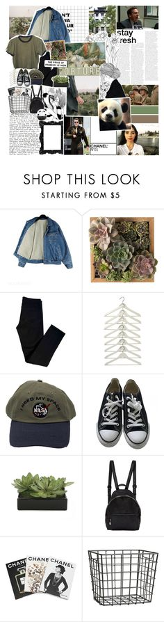 """1233 