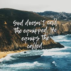 But God chose what is foolish in the world to shame the wise; God chose what is weak in the world to shame the strong. Bible Verses Quotes, Faith Quotes, Scriptures, Christian Faith, Christian Quotes, Walk By Faith, The Villain, Quotes About God, Spiritual Inspiration