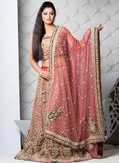 Indian-Bridal-Wear-20122-e1335532283514.jpg (510×701)