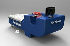 Take few precation to use of social networking site | VMTV Live