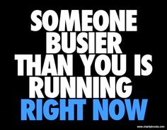 Go RUN! #Motivation #Inspiration #Health #Fitness #Healthyliving #Exercise #Workout