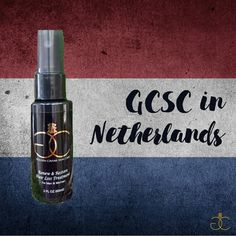 Netherlands, we're here to get you on the path to healthier skin! Contact us at 0045.52676169 to get started today // Click link in bio or go to http://goldencaviarskincare.com/contacts #gcsc #caviarskincare #skincare
