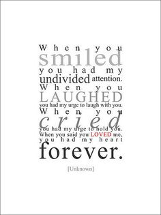 I+Love+You+Because+Quotes | Love You Quotes And Sayings