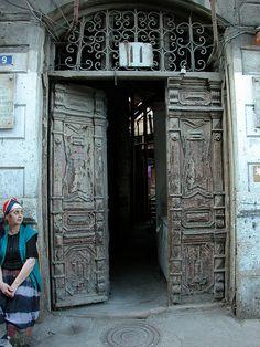 Baku,Baki,Azerbaijan http://www.travelbrochures.org/218/asia/travel-azerbaijan