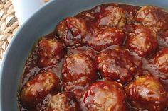 Meat Recipes, Asian Recipes, Snack Recipes, Cooking Recipes, Snacks, Healthy Recipes, Ethnic Recipes, Indonesian Food, Food Cravings