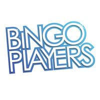 Daft Punk - One More Time (Bingo Players Jello Bootleg) FULL by Bingo Players on SoundCloud