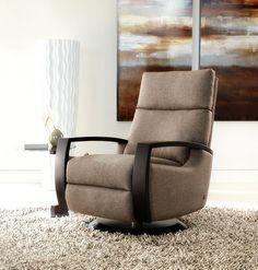 Swell 46 Best Recline In Style Images In 2019 Recliner Customarchery Wood Chair Design Ideas Customarcherynet