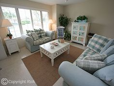 4239 Gulf of Mexico Drive | Pelican Harbour #MH1 | Longboat Key Vacation Rental Property | RVA