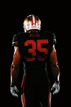 NFL Jerseys Sale - Eric Reid | San Francisco 49ers | Pinterest | Posts