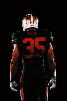 NFL Jerseys Sale - Eric Reid | San Francisco 49ers | Pinterest | Posts