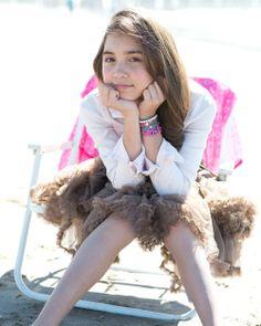 Rowan Blanchard, Actor, Girl Meets World. I love this actress.
