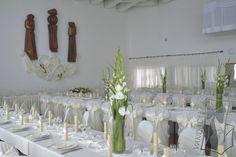 381 Den, Table Settings, Chandelier, Ceiling Lights, Table Decorations, Furniture, Home Decor, Candelabra, Decoration Home