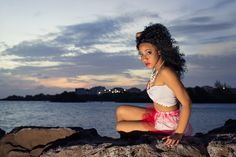 Adonna-Campbell_Terel-Moore-Photography