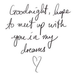 When you can't see him dream is your only hope... Tag someone you miss #longdistancelovers #couple #love #lover #canada #vancouver #hongkong #melbourne #australia #imissyou #misssomeonehurts #missyousomuch #lovealwayswin #13226kmsapart #heart #longd #goodnight#hope#dream #trust #異地戀 #等一個人 #與妳相遇好幸運 by longdistancelove_mosaic