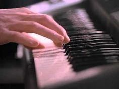▶ New Order - The Perfect Kiss (Official Video) High Quality - YouTube