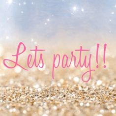 PARTY TONIGHT Hey girls!! I'm so excited to announce I'm co-hosting my first party JUNE 18th at 10PM ET and I can't wait! Help me get the word out by sharing this post, I'm so excited to look at everyone's gorgeous closets to have some fabulous host picks! Stay tuned for the party theme  comment below with your closet or a friends you think I should check out for host picks:) THEME JUST ANNOUNCED IS WARDROBE GOALS!! Accessories