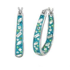 Jewelry > Fashion > Necklaces