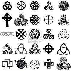 Google Image Result for http://us.123rf.com/400wm/400/400/alvarocabrera/alvarocabrera1004/alvarocabrera100400006/6761759-set-of-celtic-symbols-icons-vector-tattoo-design-set.jpg