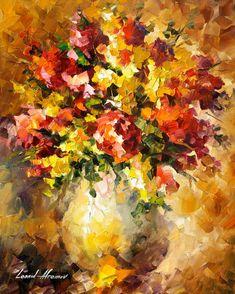 www.etsy.com/shop/AfremovArtStudio #art #pictures #gifts #gifts #popular #canvas