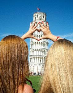 throw what you know wherever you go