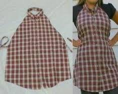 Картинки по запросу переделка старой одежды