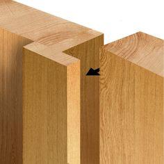 External Pair Maker Rebate Set to form an external door pair & http://www.doorsonline.co/XL-Pair-Maker-instructions.htm   studio ...