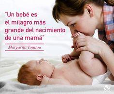 113 Mejores Imagenes De Frases De Maternidad Mothers Baby Center