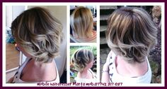 https://www.facebook.com/hairdresser.marta