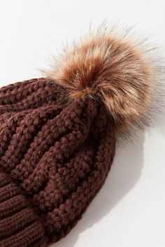 81156ff35 154 Best Mad Hatter images in 2019 | Hats, Winter hats, Fashion
