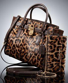 MICHAEL Michael Kors Hamilton Traveler Gift Set Handbags   Accessories -  Macy s. Michael Kors Shoulder BagMichael ... 49b02b91b4b1f