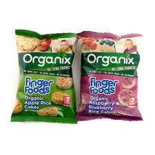 Home Tester Club : Organix Home Tester Club, Brand Power, Raspberry Cake, My Shopping List, Snack Recipes, Snacks, Finger Foods, Blueberry, Chips