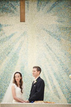 See more in: http://www.weddingchicks.com/2012/10/09/tiffany-blue-beach-wedding