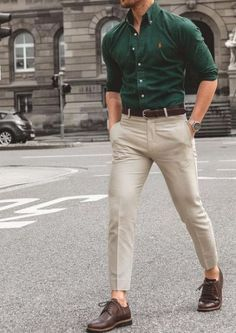 Super dress tight casual street styles 33 ideas is part of Hipster mens fashion - Stylish Mens Outfits, Hipster Outfits, Casual Outfits, Stylish Clothes For Men, Cool Outfits For Men, Rock Outfits, Blazer Outfits, Emo Outfits, Formal Dresses For Men