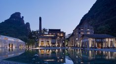 "A great hotel is ""much more than design"" say AHEAD Asia awards judges"