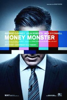 Get this CINE from this link Streaming MONEY MONSTER Premium Filem 2016 Full Movien Where to Download MONEY MONSTER 2016 Guarda MONEY MONSTER CineMagz Online Download MONEY MONSTER Film Online Allocine #Vioz #FREE #Pelicula This is Complet