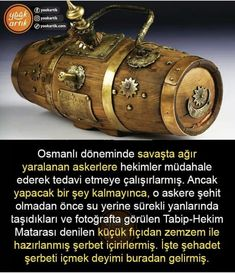 Ottoman Empire, Islamic Quotes, Christmas Bulbs, Knowledge, History, Instagram Posts, Wall, Figs, Historia