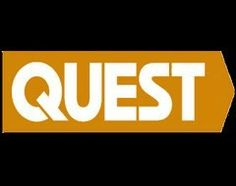 Quest TV UK Live streaming Quest TV UK online watch quest tv online,watch quest tv live,quest tv channel online,quest tv online free,watch quest tv online,quest tv channel uk,watch live television uk,watch british tv anywhere,how to watch british tv in the us,quest tv channel uk,espn uk tv schedule,eurosport uk tv schedule,tv schedule uk today,uk tv schedule app,olympics 2012 tv schedule uk,tv guide,amazon uk
