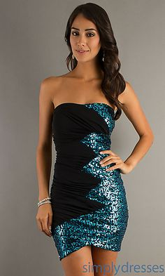 Looking for the perfect Short Strapless Sequin Dress By City Triangles? Please click and view this most popular Short Strapless Sequin Dress By City Triangles. Strapless Cocktail Dresses, Sequin Cocktail Dress, Strapless Dress Formal, Sequin Dress, Lace Dress, Evening Dresses, Most Beautiful Dresses, Pretty Dresses, Amazing Dresses