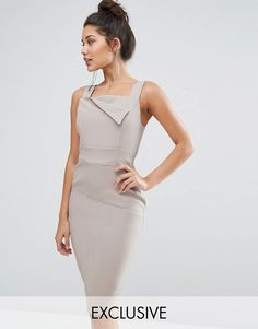 Browse through the latest office fashion in women's suits & separates from top brands including Lafayette, BOSS, Classiques Entier, Vince & St John.