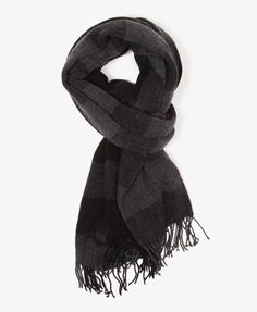 Why is this scarf NOT in my life right now?